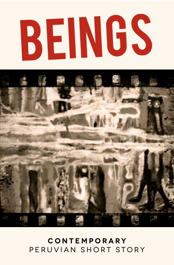 beings_cover-1